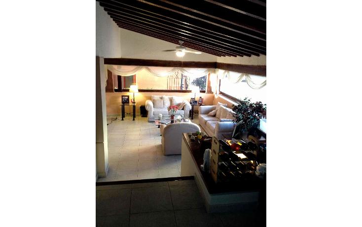 Foto de casa en venta en  , zona hotelera, benito juárez, quintana roo, 1095455 No. 03