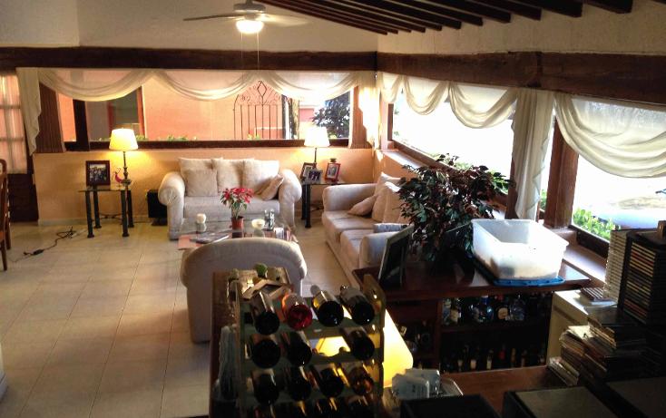 Foto de casa en venta en  , zona hotelera, benito juárez, quintana roo, 1095455 No. 04
