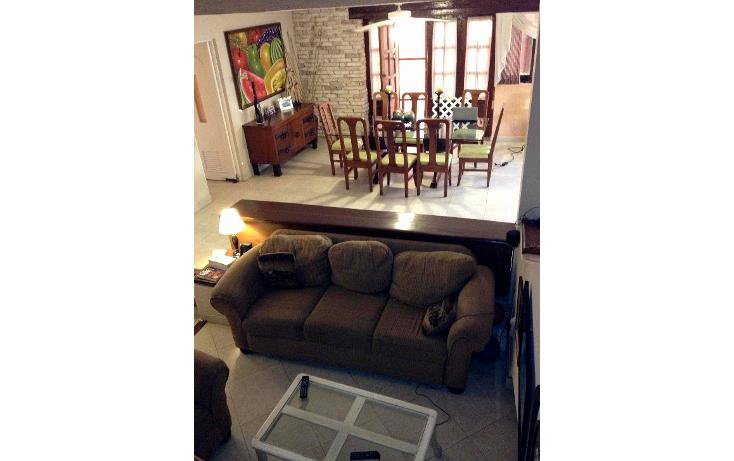 Foto de casa en venta en  , zona hotelera, benito juárez, quintana roo, 1095455 No. 06