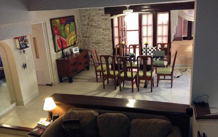 Foto de casa en venta en  , zona hotelera, benito juárez, quintana roo, 1095455 No. 07
