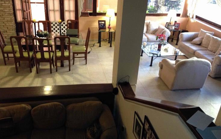 Foto de casa en venta en  , zona hotelera, benito juárez, quintana roo, 1095455 No. 08