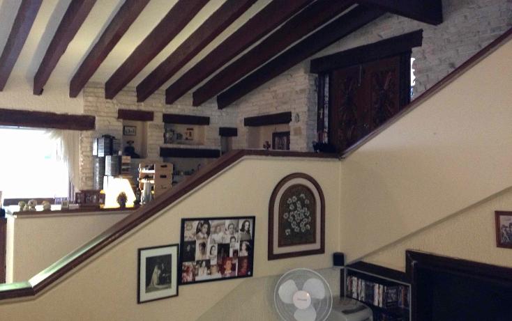 Foto de casa en venta en  , zona hotelera, benito juárez, quintana roo, 1095455 No. 09
