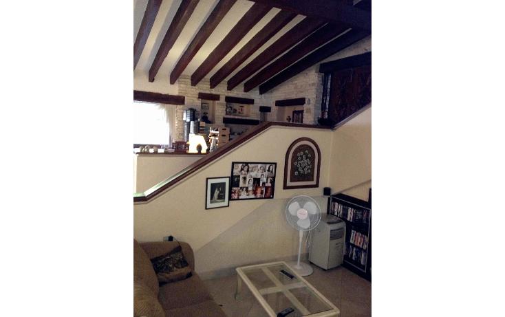 Foto de casa en venta en  , zona hotelera, benito juárez, quintana roo, 1095455 No. 10