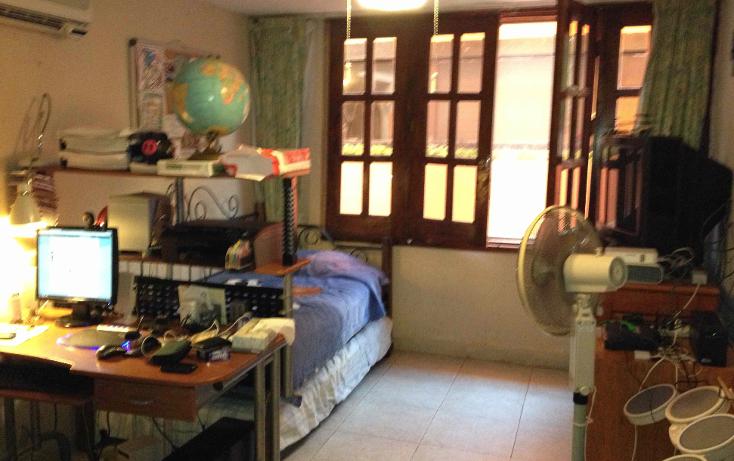 Foto de casa en venta en  , zona hotelera, benito juárez, quintana roo, 1095455 No. 11