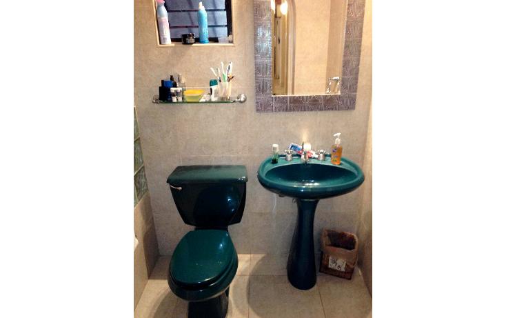 Foto de casa en venta en  , zona hotelera, benito juárez, quintana roo, 1095455 No. 12