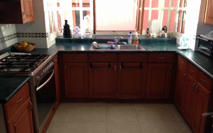Foto de casa en venta en  , zona hotelera, benito juárez, quintana roo, 1095455 No. 13