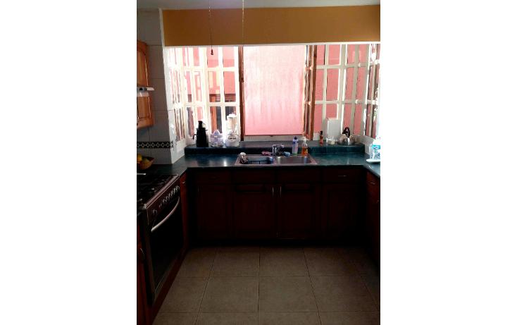 Foto de casa en venta en  , zona hotelera, benito juárez, quintana roo, 1095455 No. 14