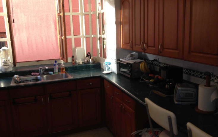Foto de casa en venta en  , zona hotelera, benito juárez, quintana roo, 1095455 No. 15