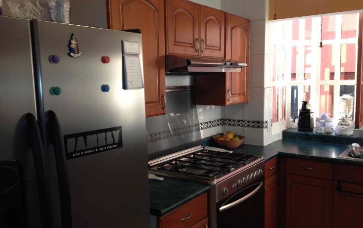 Foto de casa en venta en  , zona hotelera, benito juárez, quintana roo, 1095455 No. 16