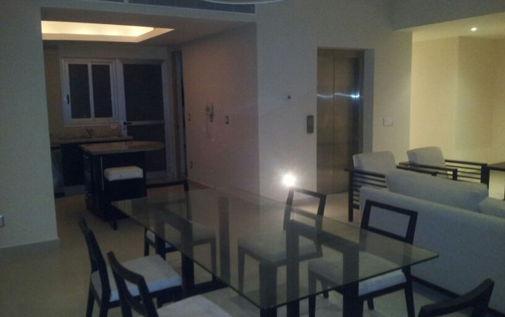 Foto de departamento en venta en  , zona hotelera, benito ju?rez, quintana roo, 1099889 No. 06