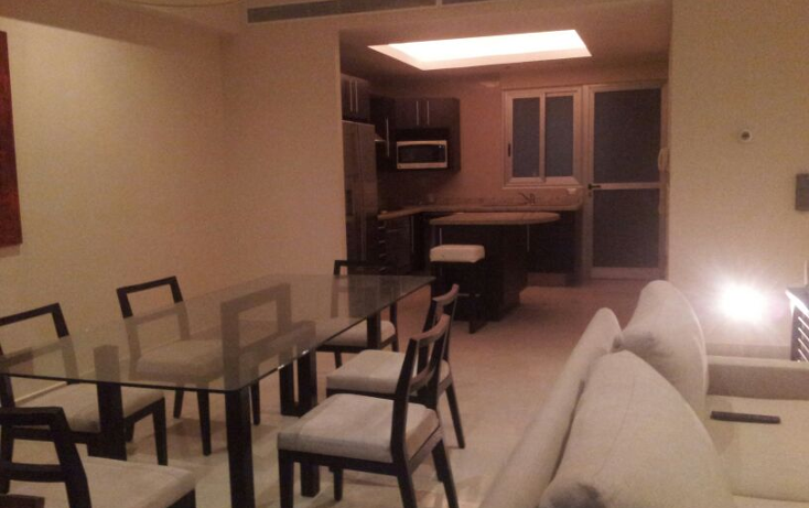 Foto de departamento en venta en  , zona hotelera, benito ju?rez, quintana roo, 1099889 No. 10
