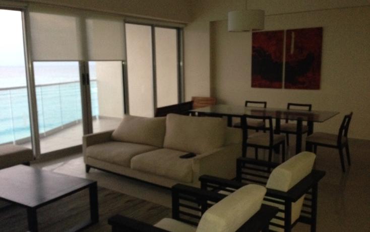 Foto de departamento en venta en  , zona hotelera, benito ju?rez, quintana roo, 1099889 No. 13