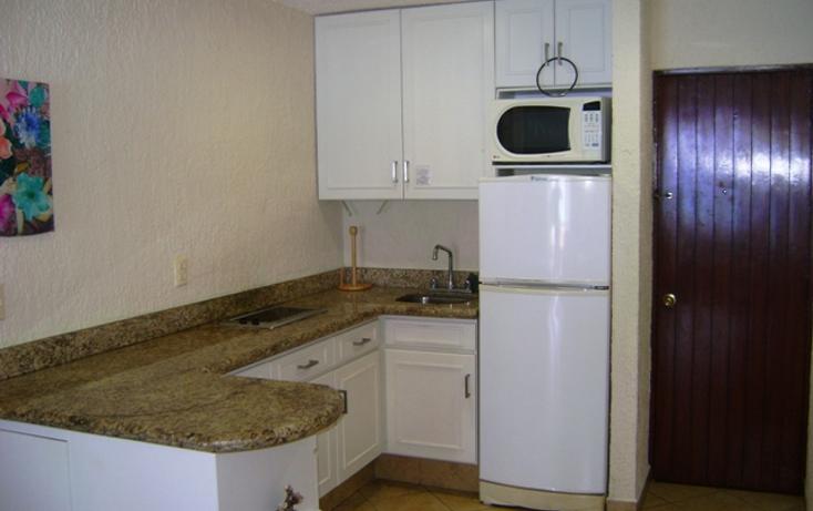 Foto de departamento en venta en  , zona hotelera, benito juárez, quintana roo, 1100043 No. 04