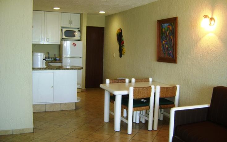 Foto de departamento en venta en  , zona hotelera, benito juárez, quintana roo, 1100043 No. 05