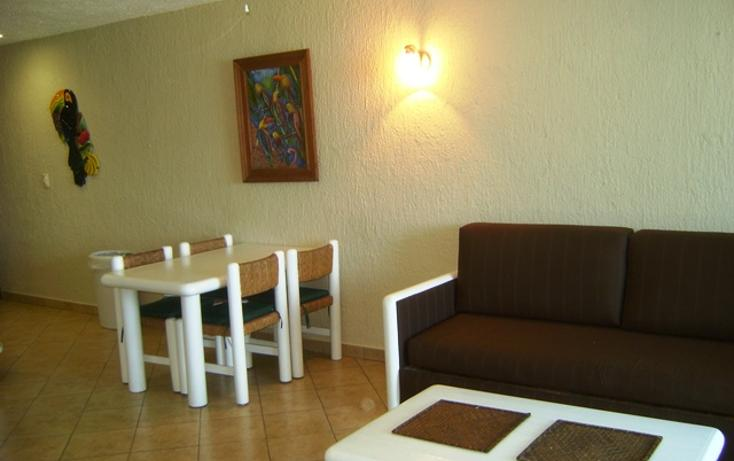 Foto de departamento en venta en  , zona hotelera, benito juárez, quintana roo, 1100043 No. 06