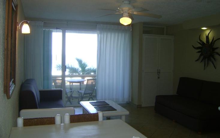 Foto de departamento en venta en  , zona hotelera, benito juárez, quintana roo, 1100043 No. 08