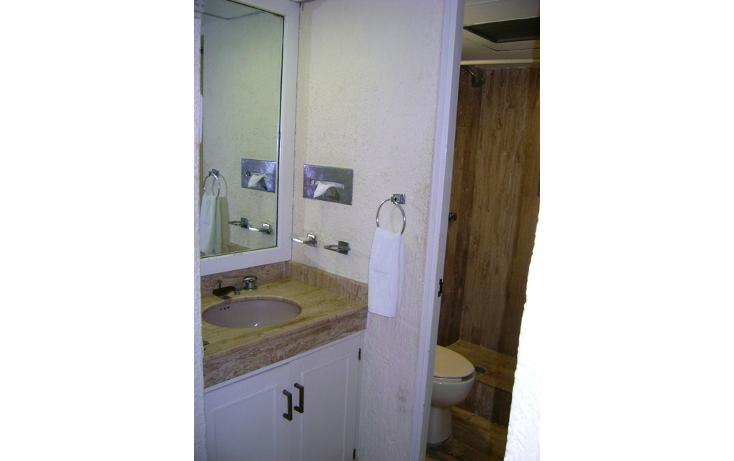 Foto de departamento en venta en  , zona hotelera, benito juárez, quintana roo, 1100043 No. 09