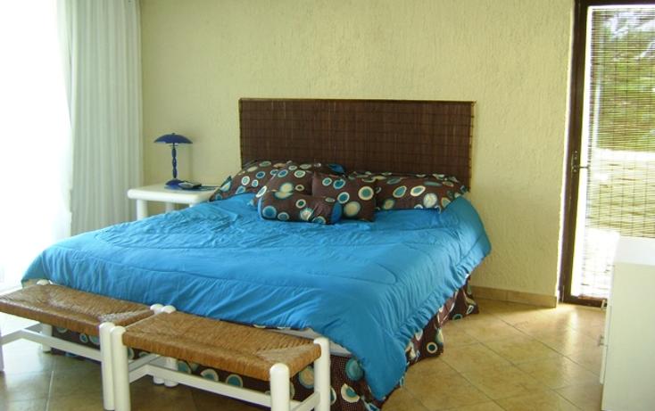 Foto de departamento en venta en  , zona hotelera, benito juárez, quintana roo, 1100043 No. 10
