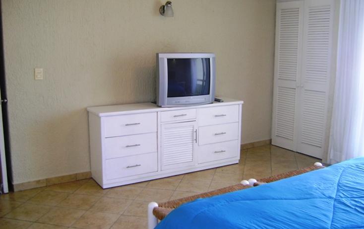 Foto de departamento en venta en  , zona hotelera, benito juárez, quintana roo, 1100043 No. 12