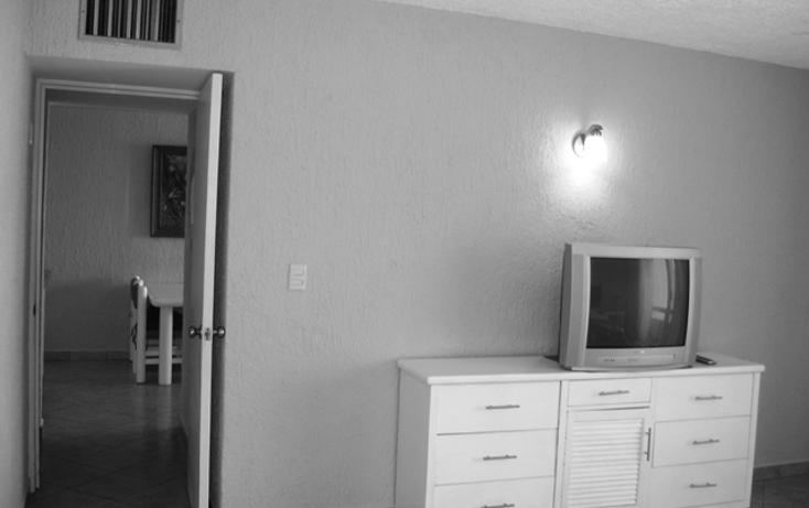 Foto de departamento en venta en  , zona hotelera, benito juárez, quintana roo, 1100043 No. 13