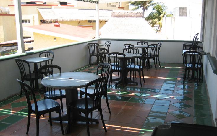 Foto de local en renta en  , zona hotelera, benito ju?rez, quintana roo, 1101369 No. 02
