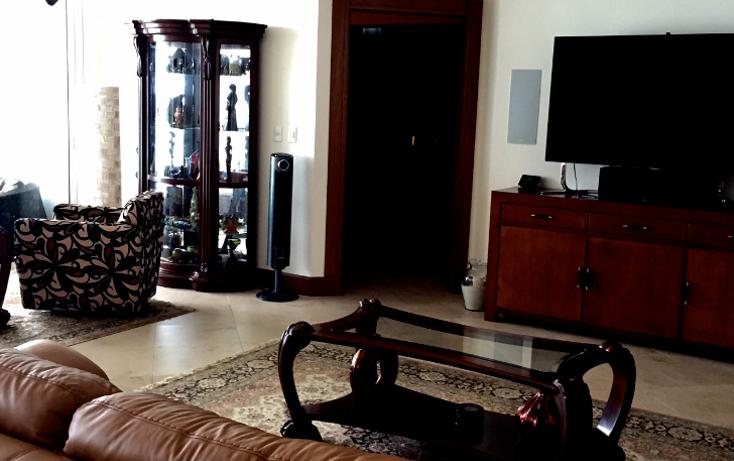Foto de departamento en renta en  , zona hotelera, benito juárez, quintana roo, 1107569 No. 03