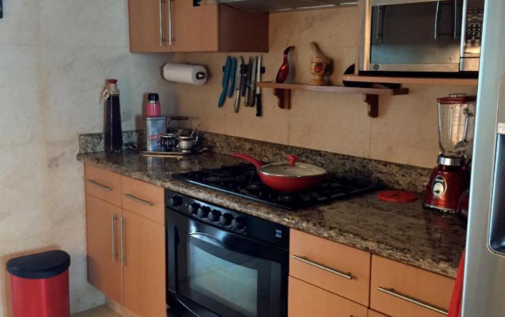 Foto de departamento en renta en  , zona hotelera, benito ju?rez, quintana roo, 1107569 No. 08