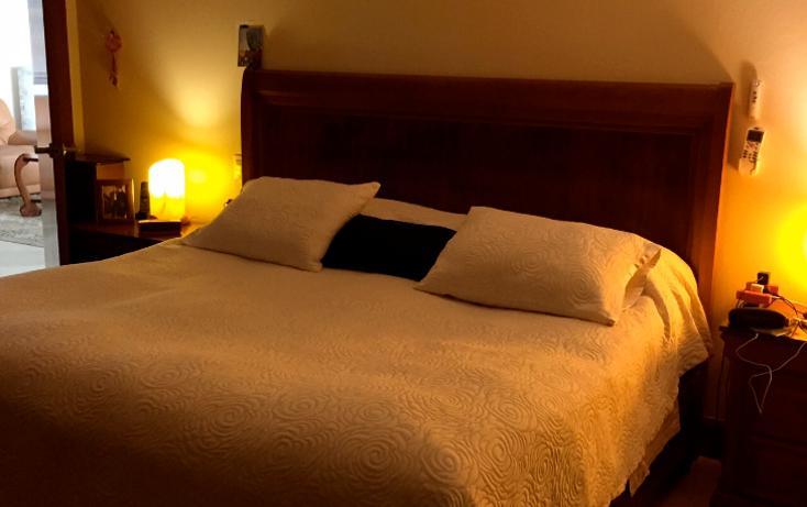 Foto de departamento en renta en  , zona hotelera, benito juárez, quintana roo, 1107569 No. 11