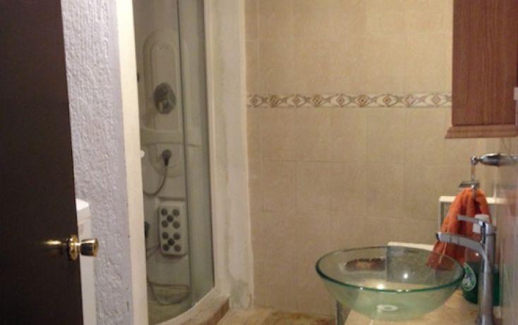 Foto de departamento en venta en, zona hotelera, benito juárez, quintana roo, 1109409 no 03