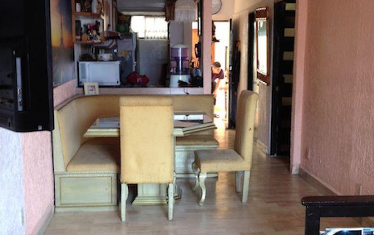 Foto de departamento en venta en, zona hotelera, benito juárez, quintana roo, 1109409 no 06