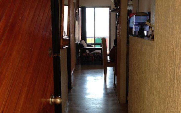 Foto de departamento en venta en, zona hotelera, benito juárez, quintana roo, 1109409 no 07
