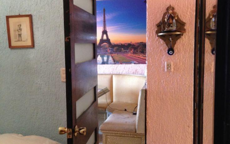 Foto de departamento en venta en, zona hotelera, benito juárez, quintana roo, 1109409 no 08