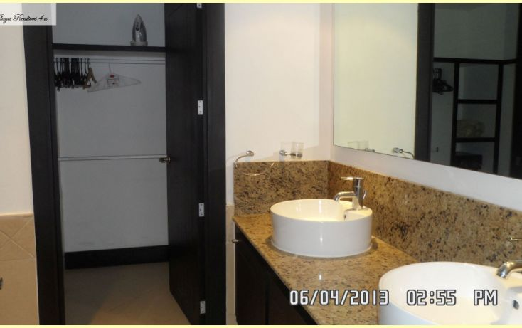 Foto de departamento en venta en, zona hotelera, benito juárez, quintana roo, 1113845 no 01