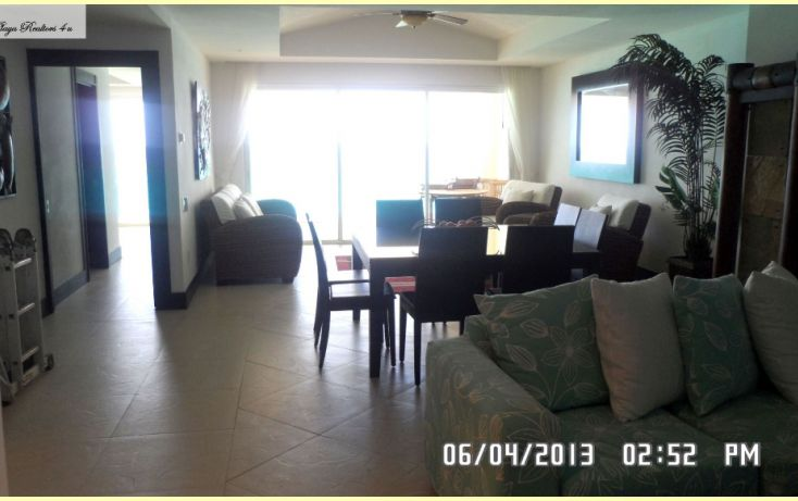 Foto de departamento en venta en, zona hotelera, benito juárez, quintana roo, 1113845 no 08