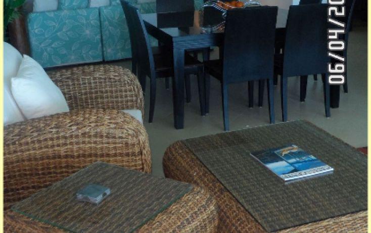 Foto de departamento en venta en, zona hotelera, benito juárez, quintana roo, 1113845 no 10