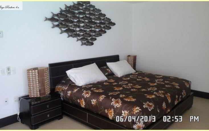 Foto de departamento en venta en, zona hotelera, benito juárez, quintana roo, 1113845 no 11