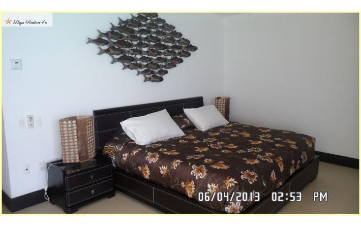 Foto de departamento en venta en  , zona hotelera, benito ju?rez, quintana roo, 1113845 No. 11