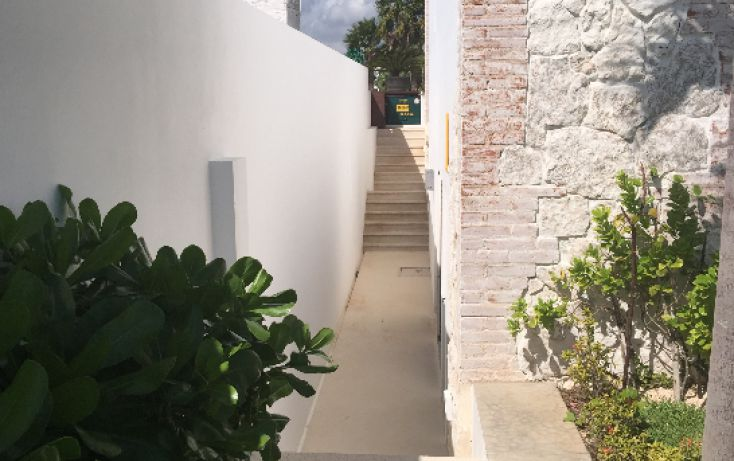 Foto de casa en venta en, zona hotelera, benito juárez, quintana roo, 1114857 no 03