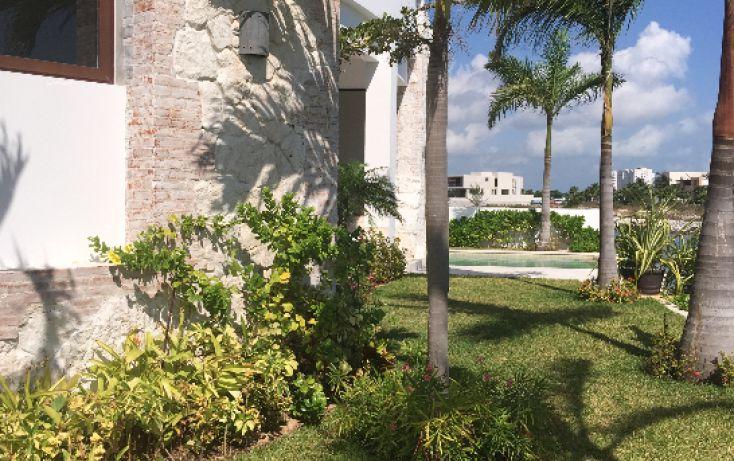 Foto de casa en venta en, zona hotelera, benito juárez, quintana roo, 1114857 no 04
