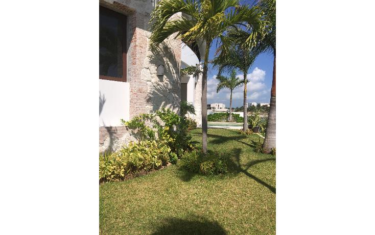 Foto de casa en venta en  , zona hotelera, benito juárez, quintana roo, 1114857 No. 04