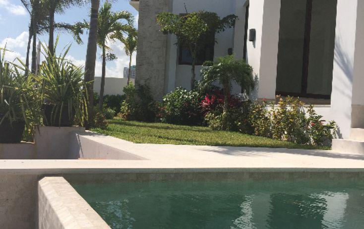 Foto de casa en venta en, zona hotelera, benito juárez, quintana roo, 1114857 no 05