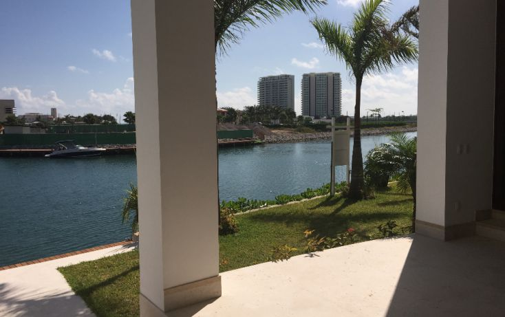 Foto de casa en venta en, zona hotelera, benito juárez, quintana roo, 1114857 no 07