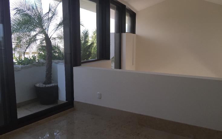 Foto de casa en venta en  , zona hotelera, benito juárez, quintana roo, 1114857 No. 08