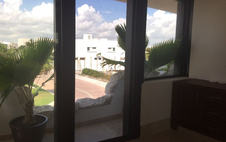 Foto de casa en venta en, zona hotelera, benito juárez, quintana roo, 1114857 no 09