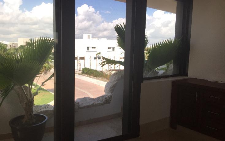 Foto de casa en venta en  , zona hotelera, benito juárez, quintana roo, 1114857 No. 09
