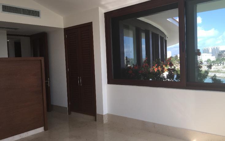 Foto de casa en venta en  , zona hotelera, benito juárez, quintana roo, 1114857 No. 11