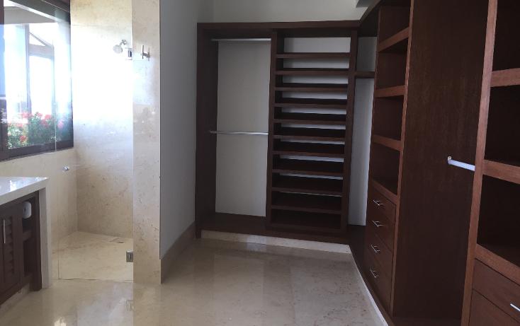 Foto de casa en venta en  , zona hotelera, benito juárez, quintana roo, 1114857 No. 13