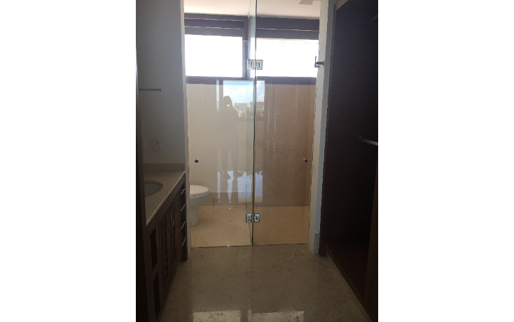 Foto de casa en venta en  , zona hotelera, benito juárez, quintana roo, 1114857 No. 14
