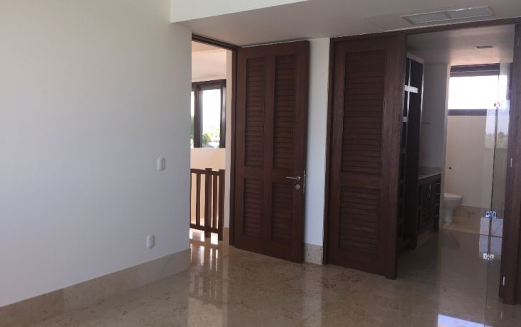 Foto de casa en venta en, zona hotelera, benito juárez, quintana roo, 1114857 no 15