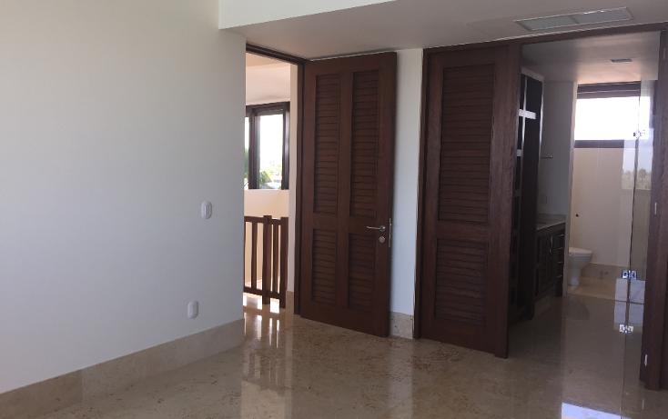 Foto de casa en venta en  , zona hotelera, benito juárez, quintana roo, 1114857 No. 15